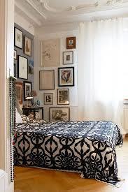 Boudoir Bedroom Ideas 2