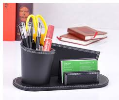 must have office accessories. Incredible Must Have Cool Office Gadgets And Accessories Holycool Unique Desk