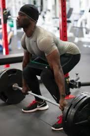 about the benefits you ll be getting by exercising with rexist360 below jsds3978 91 increased strength king pito gator
