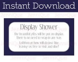 Wording For Baby Shower Invitation  THERUNTIMECOMDisplay Baby Shower Wording