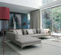 bb italia charles from bamp bb italy furniture