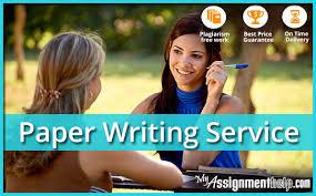 custom paper writing service gds genie custom paper writing service