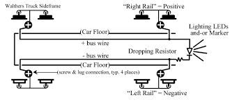 wiring diagram cars trucks cars Mack Truck Wiring Lighting Truck Chassis Wiring Clips