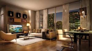 apartment interior designer. Nice Ideas Interior Design Apartment Living Room Jakarta Kecil Malaysia Blog Designer S
