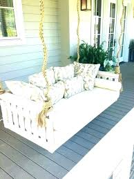 outdoor swing bed swing beds for swing bed plans swinging beds day bed porch swing outdoor swing bed