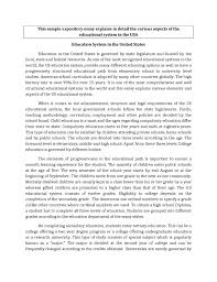 example proposal essay how to write a high school essay what  narrative essay topics tore nuvolexa expository example essay dissertation results paper writers narrative topics narrative