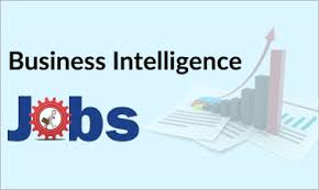 business intelligence analyst interview questions business intelligence jobs career in business intelligence