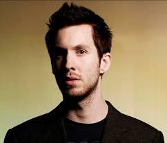 Musikproduzent und DJ Calvin Harris hat in den vergangenen 12 Monaten mehr ...