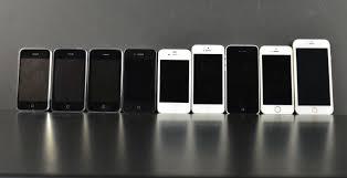 iphone 1 6. iphone 1 6 a
