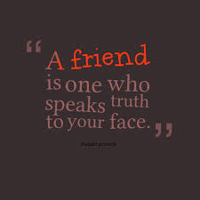 Punjabi Proverb About Friendship Magnificent Proverb Friend