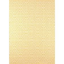 yellow and white rug home yellow white outdoor area rug reviews yellow and white bath mat yellow and white rug