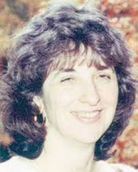 Janis Curran Obituary (2014) - Schertz, TX - San Antonio Express-News