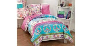 bedroom sets for girls purple. Full Size Of Bedroom:pretty Images At Decoration 2015 Purple Bedroom Sets For Girls Large O