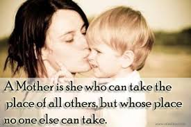 Mother And Son Love Quotes Unique Parents Love Quotes Niceparentslovequotesmothersonthoughts