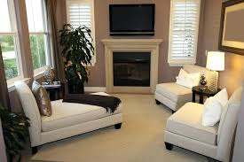 living room furniture small spaces. Lounge Room Furniture Example Of A Great Living Design In Small Space The Is Ideas India Spaces G