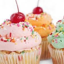 Gr Cookies By Designcupcake By Design Cupcake Shop Grandville