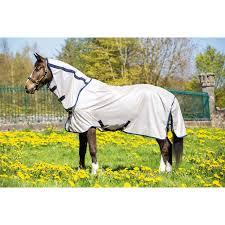 Horseware Mio Pony Fly Rug