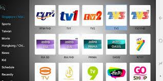 Astro Box 4k Android Subscription Premium Malaysia For Myiptv 0wUXd4