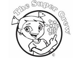 Holiday coloring pages and much more! Super Crew Coloring Pages Fun Nutrition For Kids Superkids Nutrition