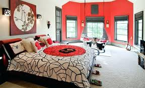 master bedroom colors 2013. Master Bedroom Theme Ideas Paint 2013 Colors