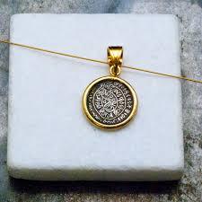 greek jewelry