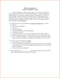 Resume Template Free Professional Templates Microsoft Word