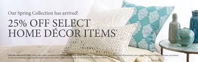 25 select home decor items from chapters indigo canadian