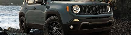 2018 jeep accessories. delighful jeep 2017 jeep renegade accessories u0026 parts in 2018 jeep accessories