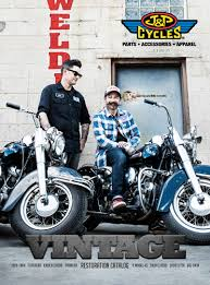 j p cycles free vintage harley parts and accessories catalog