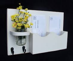 wall mounted office organizer system. Home Office Wall Organizer 5 Things For System Mounted