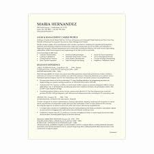 Resume Paper Weight Resume Paper Weight Amazon Southworth 24% Cotton Résumé Paper 24 24 6