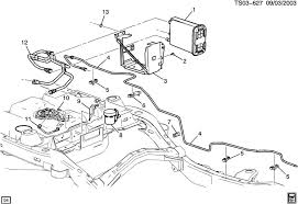 1985 chevy wiring diagram on 1985 images free download wiring 1985 C10 Wiring Diagram 1985 chevy wiring diagram 4 1985 chevy van ignition wiring diagram 1985 chevy alternator wiring diagram 1985 chevy c10 wiring diagram