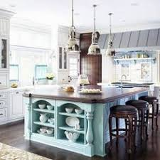 Impressive White Country Cottage Kitchen French Inspiration With Design