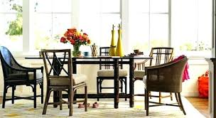 home goods dining table top room chairs throughout prepare round