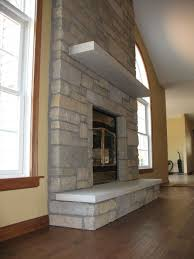 fireplace room amazing contemporary fireplace surround kits with delectable stone surrounds artistry licious delectable modern grey