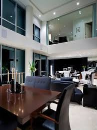 Small Picture Home Design And Decor Ideas Home Design