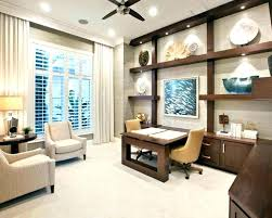 Home office design layout Blueprint Home Office Design Layout Small Setup Ideas Pictures Videos Etc Aeroscapeartinfo Decoration Home Office Design Layout Small Setup Ideas Pictures