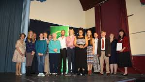 Recognising Lithgow's wide talent pool | Lithgow Mercury | Lithgow, NSW