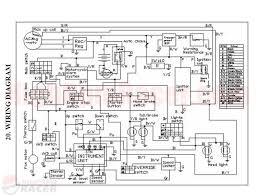 diagrams 1819979 honda gy6 wiring diagram ruckus gy6 swap sunl 110cc atv parts at Sunl 4 Wheeler Wiring Diagram