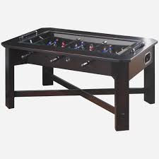 foosball coffee table awesome foosball table coffee table