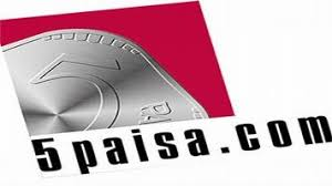 5Paisa Free Stock Trading App Reaches 1 Million Users, First Among Discount Brokers
