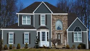 Home Remodeling & Renovation Software - Renoworks Pro