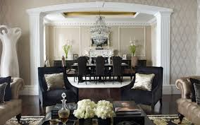 decorating kelly hoppen top 10 interior designers in the uk