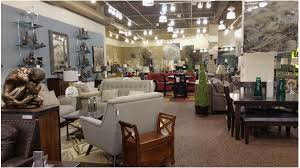 home furnishings home decor furniture store west nyack ny