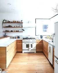 white wooden kitchen cabinets marvelous white wood kitchen cabinets best pictures of kitchens in designs white white wooden kitchen