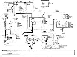 Large size of 1994 mercedes benz e320 engine wiring harness diagrams cooling fans diagram archived on