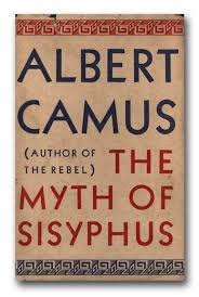 best all things camus images albert camus the myth of sisyphus google search