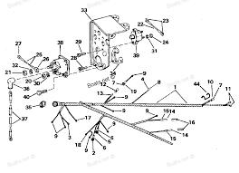 Omc boat wiring diagrams schematics diagram 2018
