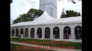 outdoor party tent decorating ideas outdoor escapes party tent instructions