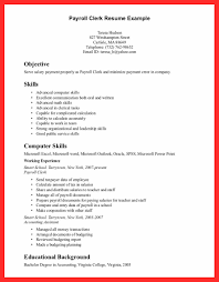 Cover Letter Harvard Good Resume Format